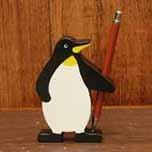 風花 ペンギン
