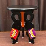 風花 ソウ椅子
