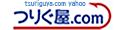 つりぐ屋.com ヤフー店 ロゴ