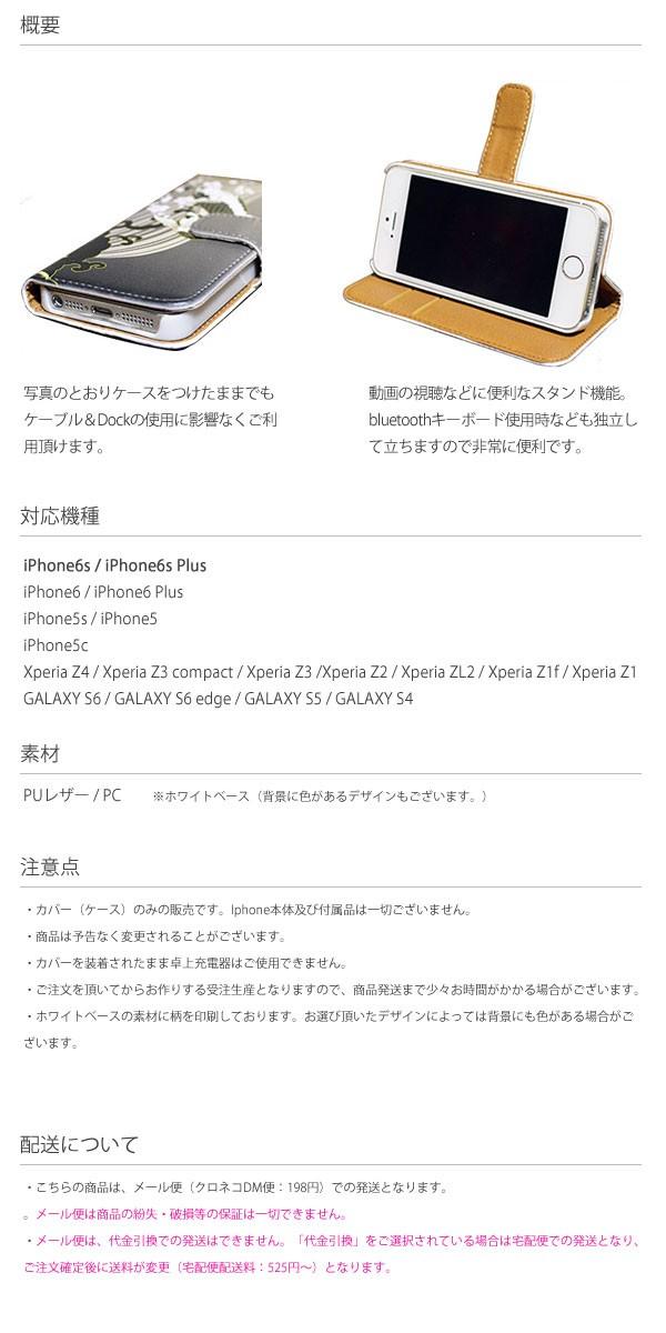 iphone しめじ 危険