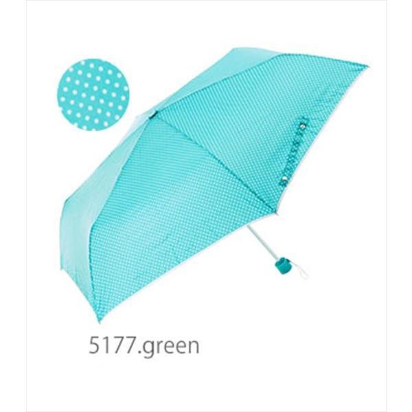 折りたたみ傘 軽量 軽い レディース メンズ 55cm 三つ折り 折り畳み かわいい 安全ろくろ シンプル 通勤 通学 婦人 女性 傘 かさ 折りたたみ ATTAIN アテイン