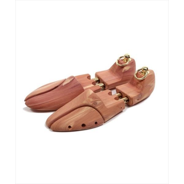 シューキーパー 木製 メンズ ディプロマット Diplomat おすすめ 靴ケア用品 定番 シューケア 除湿 消臭 ヨーロピアンシダー シューツリー