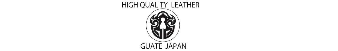 GUATE JAPANN