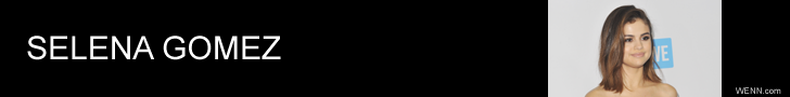 セレーナ・ゴメス