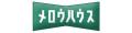 メロウハウス ロゴ