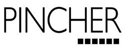 PINCHER Yahoo!店