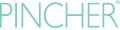 PINCHERヤフー店 ロゴ