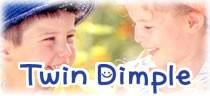 子供肌着専門店 Twin Dimple
