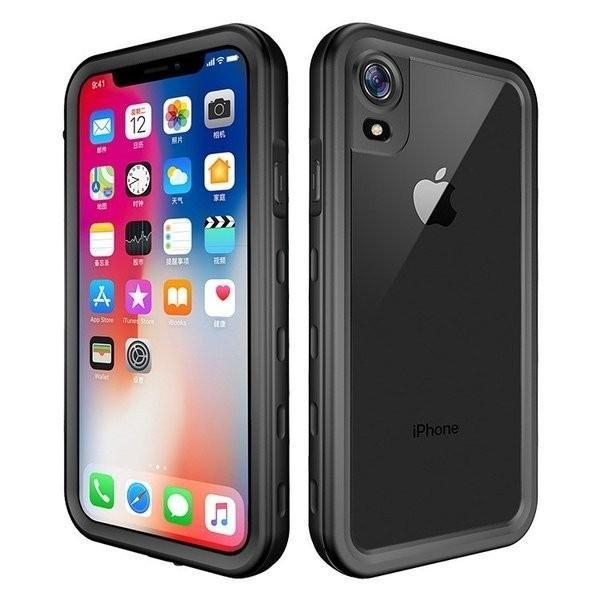 iPhoneXR ケース 防水 iPhone XR ケース iPhone X R ケース アイフォン X R ケース アイフォンXR ケース iPhoneXRケース iPhoneX Rケース アイフォンXRケース|u-link2|11