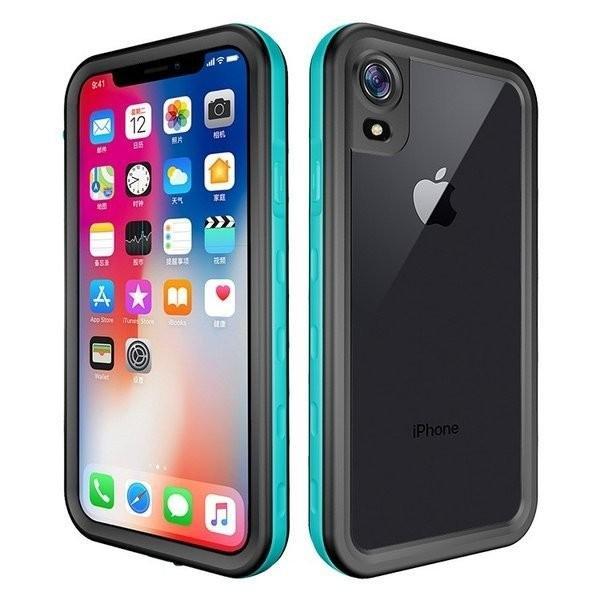 iPhoneXR ケース 防水 iPhone XR ケース iPhone X R ケース アイフォン X R ケース アイフォンXR ケース iPhoneXRケース iPhoneX Rケース アイフォンXRケース|u-link2|12