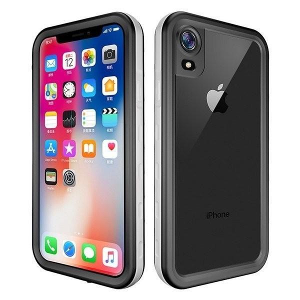 iPhoneXR ケース 防水 iPhone XR ケース iPhone X R ケース アイフォン X R ケース アイフォンXR ケース iPhoneXRケース iPhoneX Rケース アイフォンXRケース|u-link2|14