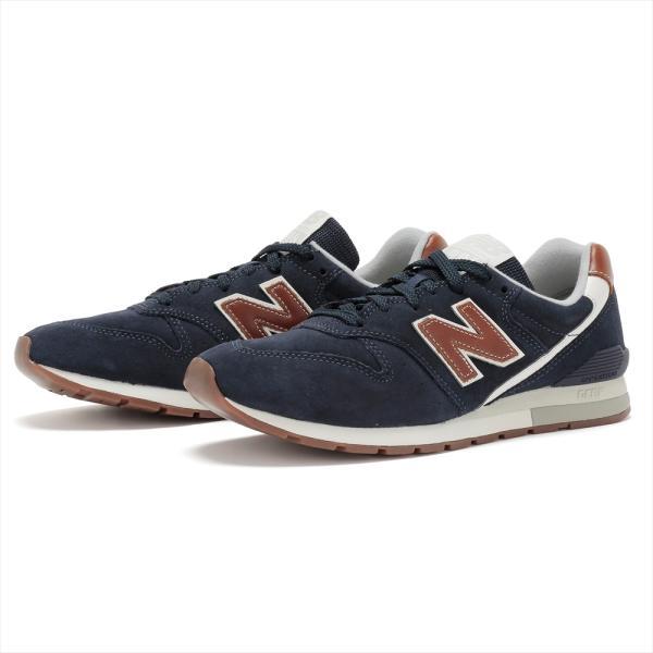 ニューバランス 996 メンズ スニーカー CM996 シューズ New Balance NB 靴 全9色 25.5cm-29.5cm|u-stream|23