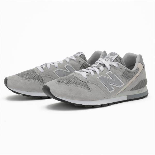 ニューバランス 996 メンズ スニーカー CM996 シューズ New Balance NB 靴 全9色 25.5cm-29.5cm|u-stream|19