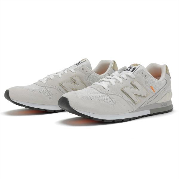ニューバランス 996 メンズ スニーカー CM996 シューズ New Balance NB 靴 全9色 25.5cm-29.5cm|u-stream|22