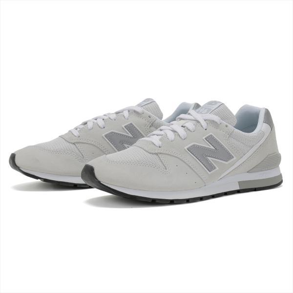 ニューバランス 996 メンズ スニーカー CM996 シューズ New Balance NB 靴 全9色 25.5cm-29.5cm|u-stream|20