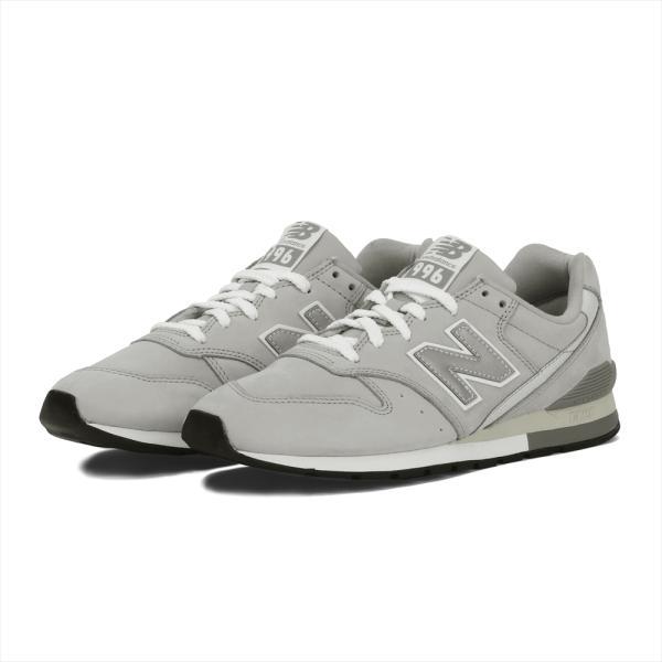 ニューバランス 996 メンズ スニーカー CM996 シューズ New Balance NB 靴 全9色 25.5cm-29.5cm|u-stream|25