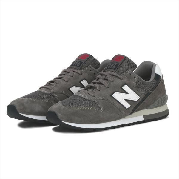 ニューバランス 996 メンズ スニーカー CM996 シューズ New Balance NB 靴 全9色 25.5cm-29.5cm|u-stream|27