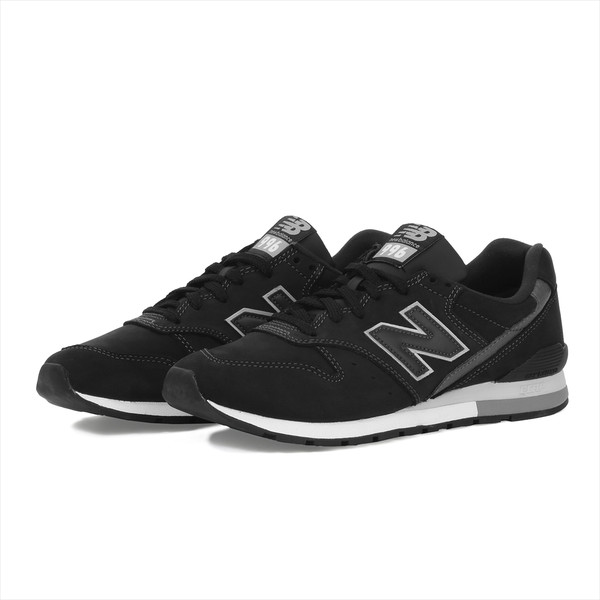 ニューバランス 996 メンズ スニーカー CM996 シューズ New Balance NB 靴 全9色 25.5cm-29.5cm|u-stream|26