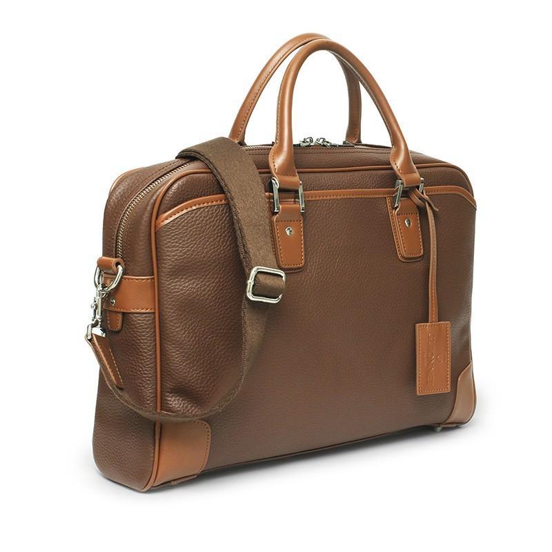 ビジネスバッグ  2WAY メンズバッグ ブリーフケース 新生活 新社会人 ビジネスマン|u-stream|21