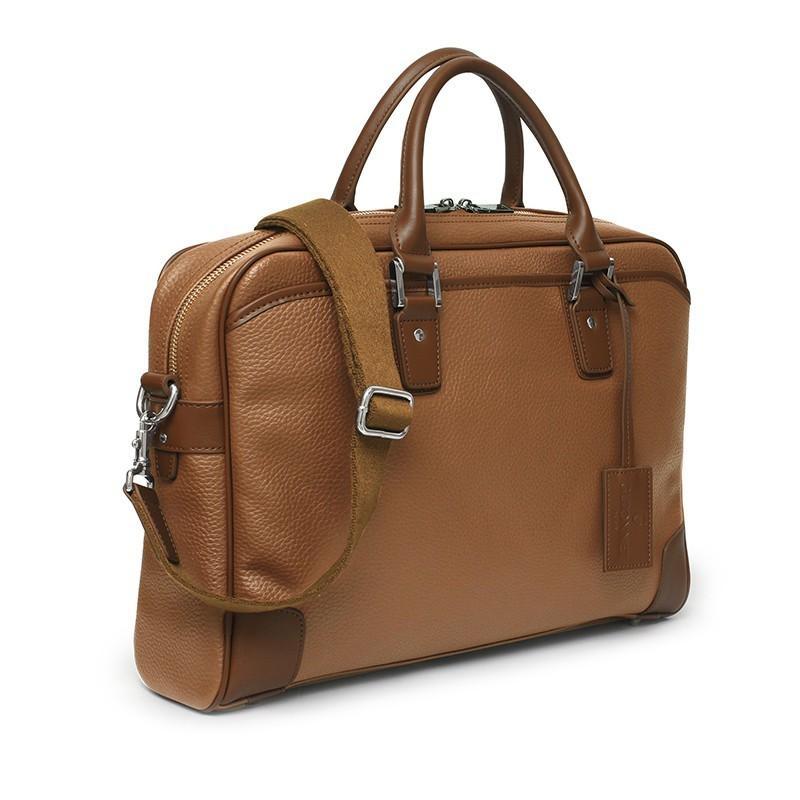 ビジネスバッグ  2WAY メンズバッグ ブリーフケース 新生活 新社会人 ビジネスマン|u-stream|22