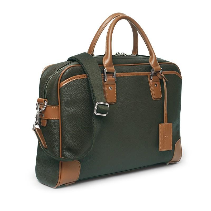 ビジネスバッグ  2WAY メンズバッグ ブリーフケース 新生活 新社会人 ビジネスマン|u-stream|25