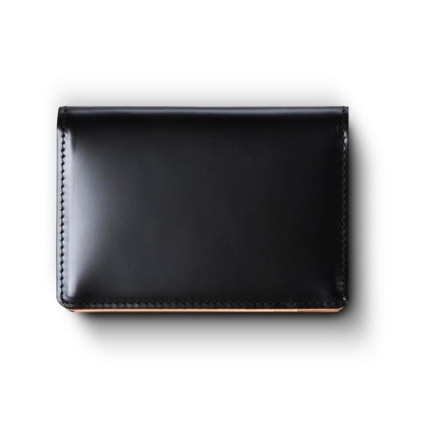 カードケース ギオネ メンズ 雑貨 カードケース|u-stream|19