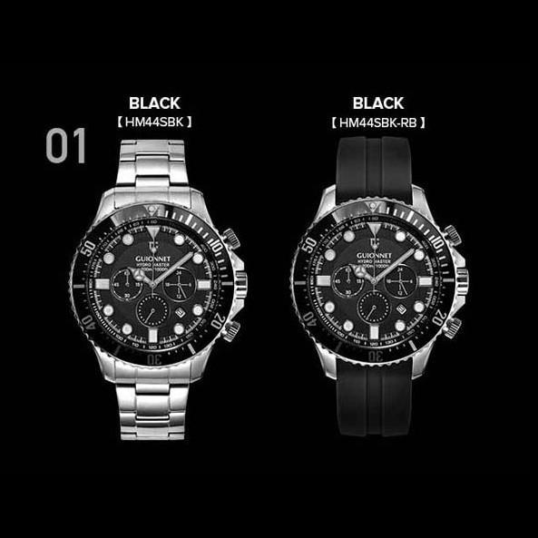 時計 人気 メンズ 腕時計 ダイバーズ クロノグラフ メンズ腕時計|u-stream|20
