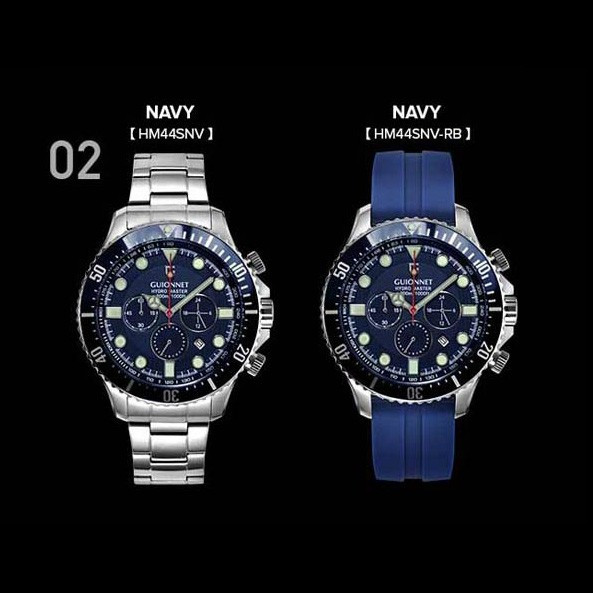 時計 人気 メンズ 腕時計 ダイバーズ クロノグラフ メンズ腕時計|u-stream|21