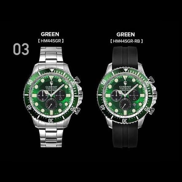 時計 人気 メンズ 腕時計 ダイバーズ クロノグラフ メンズ腕時計|u-stream|22