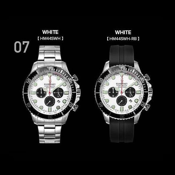 時計 人気 メンズ 腕時計 ダイバーズ クロノグラフ メンズ腕時計|u-stream|26