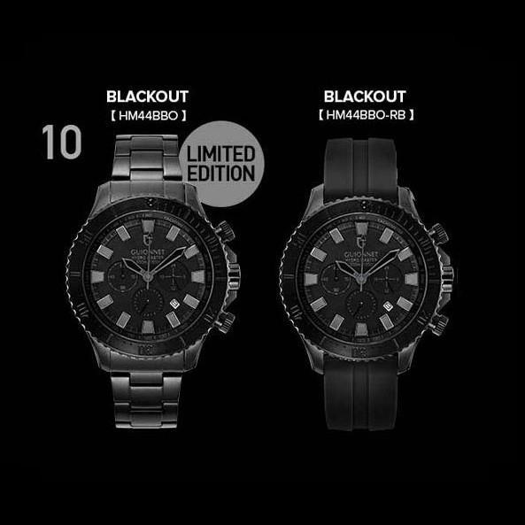 時計 人気 メンズ 腕時計 ダイバーズ クロノグラフ メンズ腕時計|u-stream|29