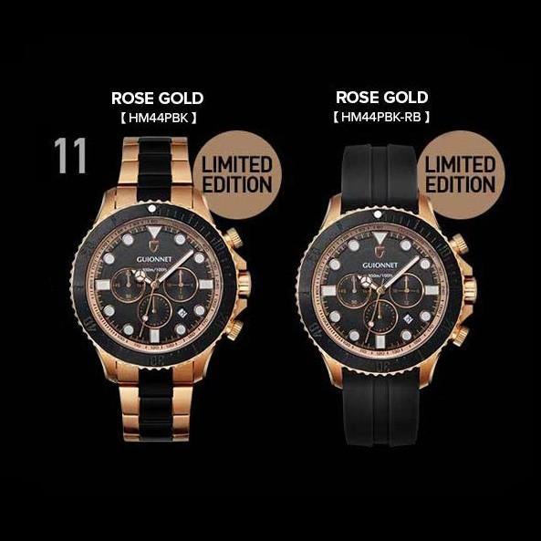 時計 人気 メンズ 腕時計 ダイバーズ クロノグラフ メンズ腕時計|u-stream|30