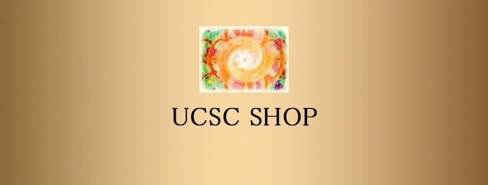 UCSC ヤフーSHOP