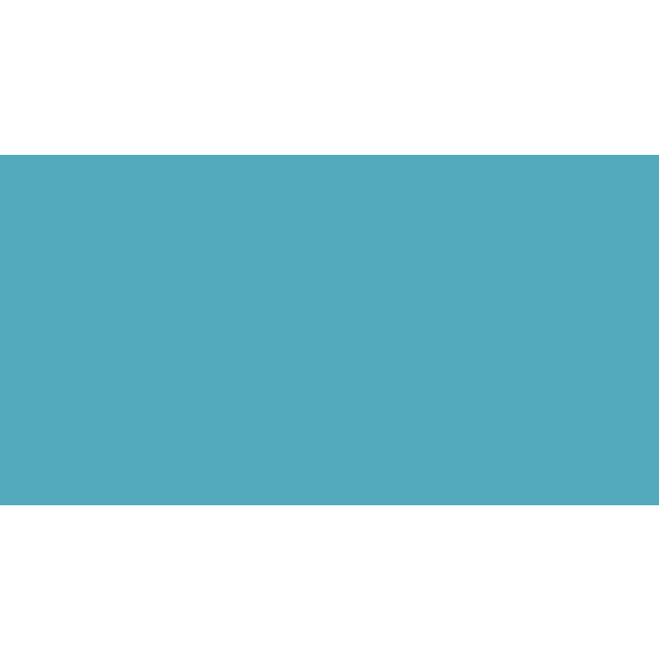 旅行用ポーチ 6点セット 旅行の必需品 衣類や小物を仕分け 防水加工 収納力が高い 海外旅行便利グッズ 旅行用トラベルポーチ ufo-japan 12