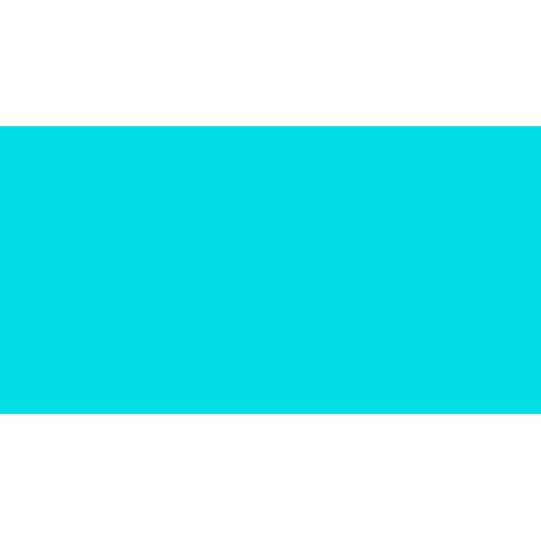 旅行用ポーチ 6点セット 旅行の必需品 衣類や小物を仕分け 防水加工 収納力が高い 海外旅行便利グッズ 旅行用トラベルポーチ ufo-japan 08