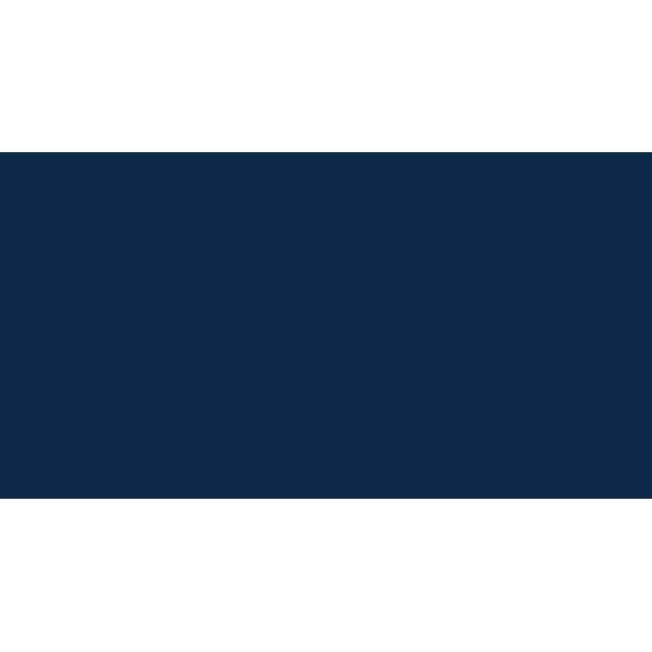 旅行用ポーチ 6点セット 旅行の必需品 衣類や小物を仕分け 防水加工 収納力が高い 海外旅行便利グッズ 旅行用トラベルポーチ ufo-japan 09