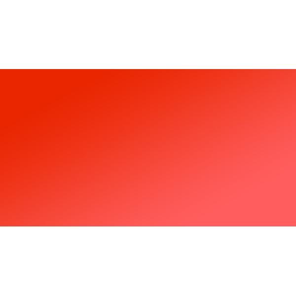 強力磁石携帯ホルダー 360°回転可能 角度調整は自由自在 片手でワンタッチ固定!|ufo-japan|07