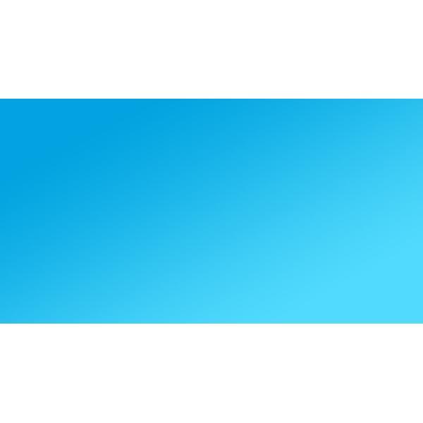 強力磁石携帯ホルダー 360°回転可能 角度調整は自由自在 片手でワンタッチ固定!|ufo-japan|09