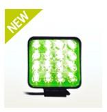 LED作業灯 LED集魚灯 LEDライト
