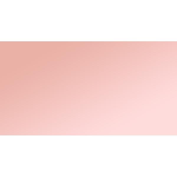 強力磁石携帯ホルダー 360°回転可能 角度調整は自由自在 片手でワンタッチ固定!|ufo-japan|10