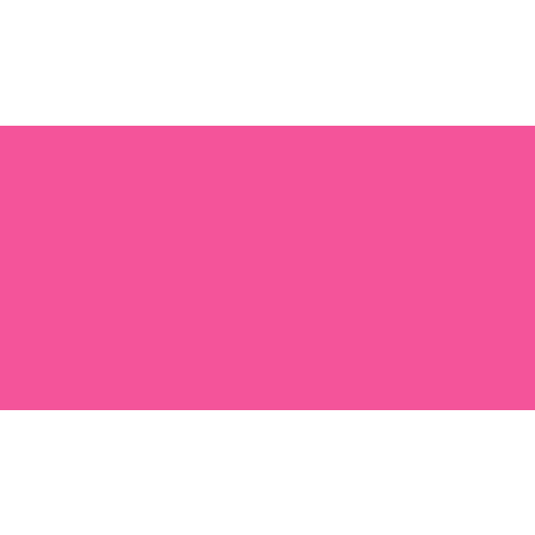 旅行用ポーチ 6点セット 旅行の必需品 衣類や小物を仕分け 防水加工 収納力が高い 海外旅行便利グッズ 旅行用トラベルポーチ ufo-japan 07