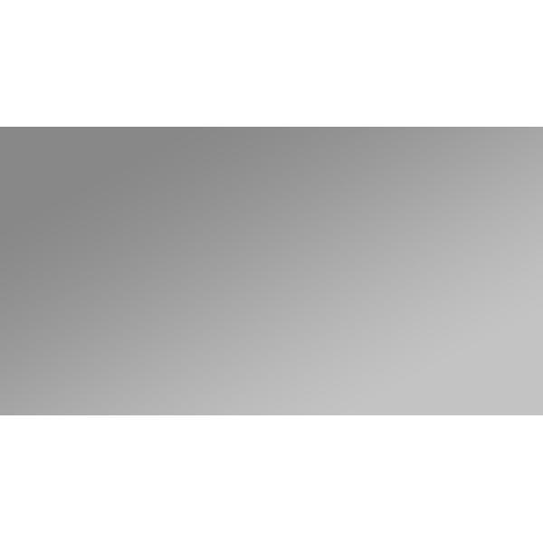 強力磁石携帯ホルダー 360°回転可能 角度調整は自由自在 片手でワンタッチ固定!|ufo-japan|11