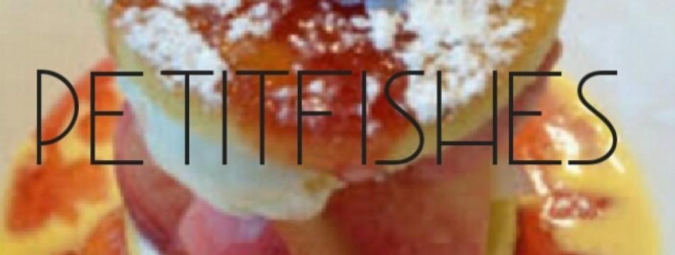 Petitfishes