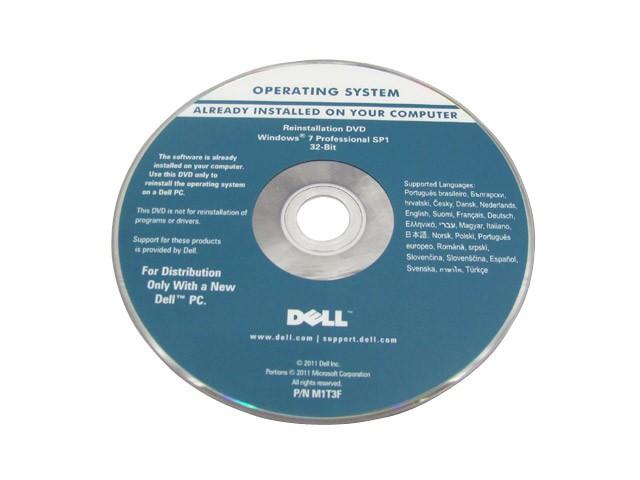 Dell リカバリ メディア Dell リカバリメディアを使用して