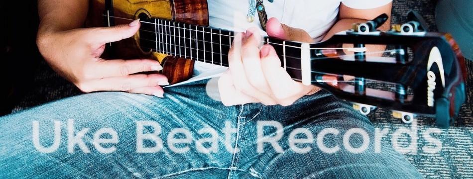 Uke Beat Records