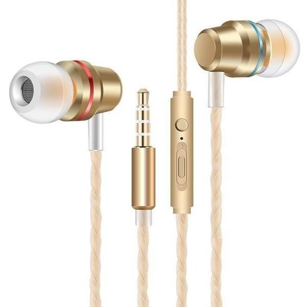 イヤホン カナル型 有線 カナル型イヤホン イヤフォン マイク コントローラー付 高音質|ulink|11