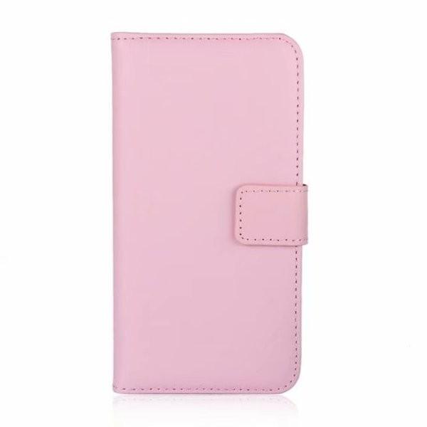 iPhone6s iPhone6 iPhone 6s 6 ケース カバー iPhone6sケース iPhone6ケース 手帳型 カード収納 スタンド|ulink|15