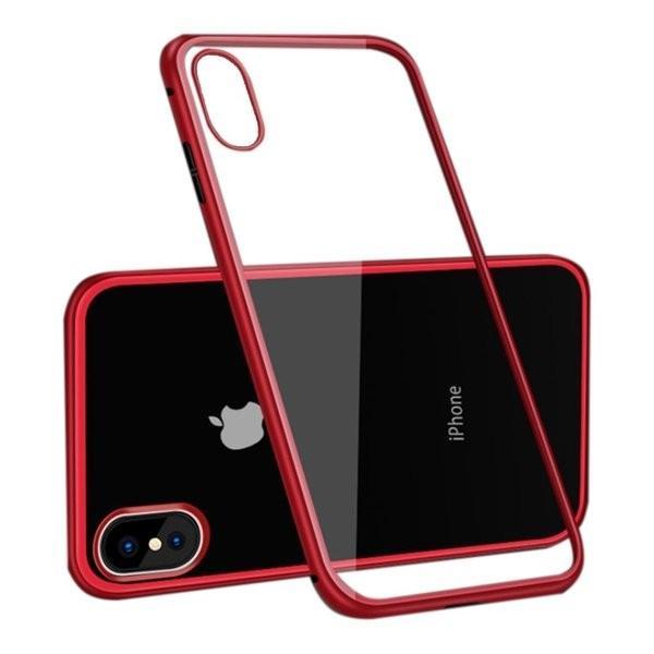 iPhone ケース iPhone11 iPhone11Pro iPhone11ProMax iPhoneXR iPhoneXs MAX iPhoneX iPhone8 iPhone7 plus ケース カバー 磁石止め アルミ マグネット|ulink|18