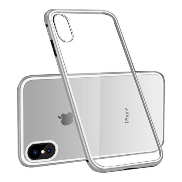 iPhone ケース iPhone11 iPhone11Pro iPhone11ProMax iPhoneXR iPhoneXs MAX iPhoneX iPhone8 iPhone7 plus ケース カバー 磁石止め アルミ マグネット|ulink|19