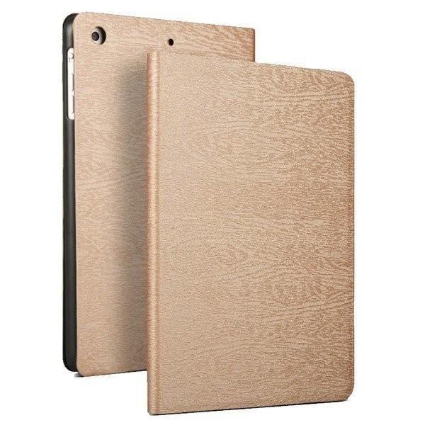 iPad ケース iPad7 iPad 10.2 mini5 air3 2019 2018 2017 iPad 7 10.2 air2 air mini4 mini2 mini Pro 10.5 インチ 6 5 ケース カバー スタンド オートスリープ|ulink|13